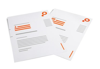 carta-intestata-layout1