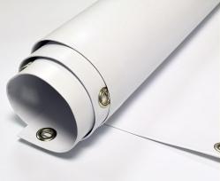 striscione-personalizzato-pvc-stampa-banner